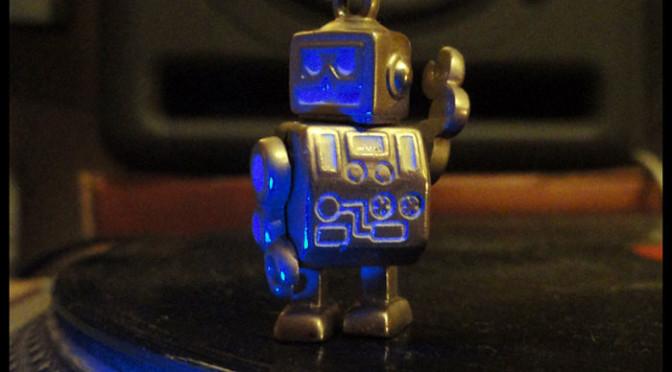 DJNagobe-RobotEars_AlbumArt_700