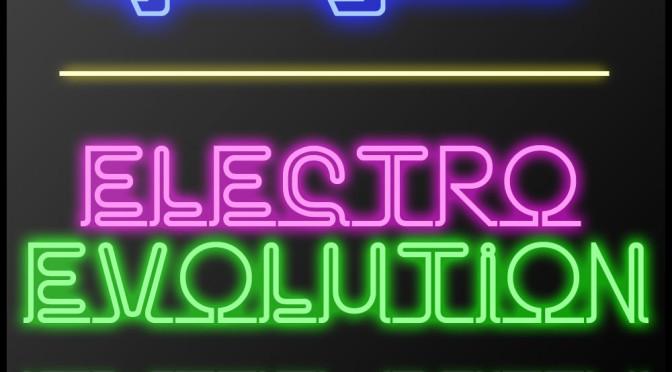 ElectroEvolution_AlbumArt_1000